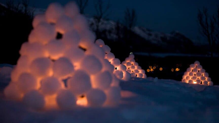 snow-lantern-snölykta-sweden-swedish-jul-winter-solstice-light