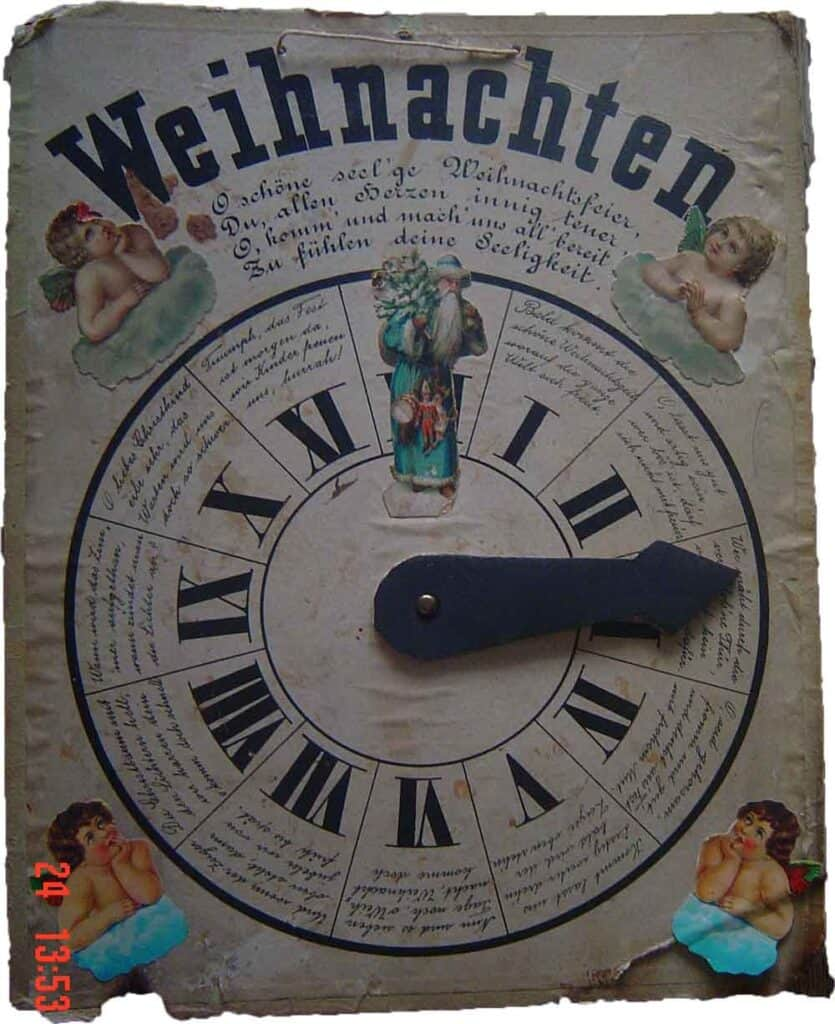 christmas-day-jul-yule-weihnachten-calendar-clock