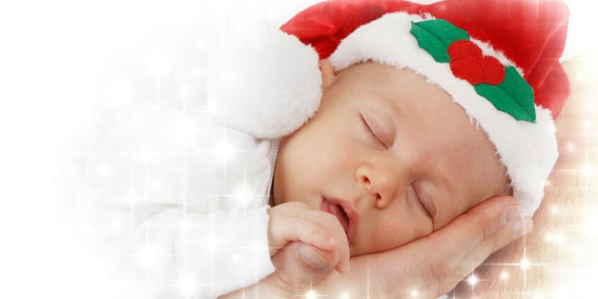 baby-first-christmas-gift-ideas