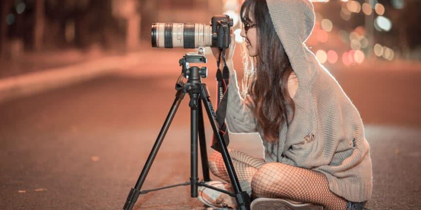 camera-lover-christmas-gift