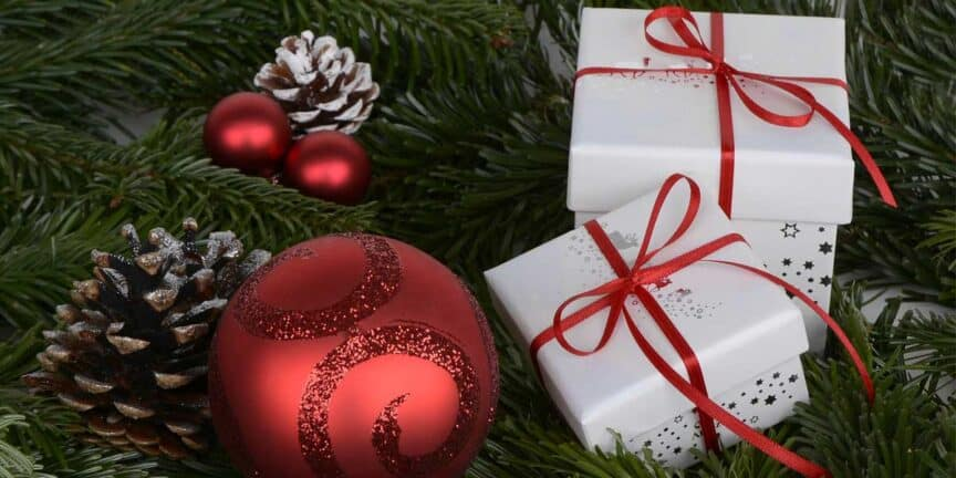 christmas-gifts-for-friends