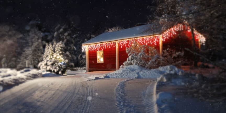 outdoor-christmas-decoration-lights